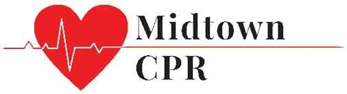 Midtown CPR Logo