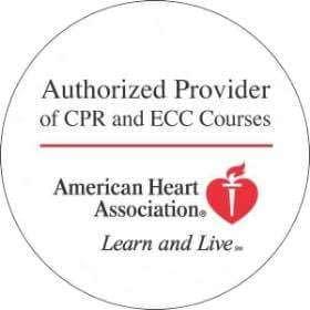 AHA CPR BLS Certification